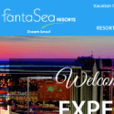 Fantasea Resorts reviews and complaints