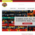 Fantastic Sports Store reviews and complaints