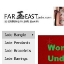 Far East Jade Company reviews and complaints