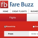 Fare Buzz reviews and complaints