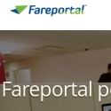 Fareportal reviews and complaints