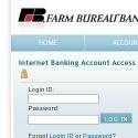 Farm Bureau Bank