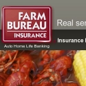Farm Bureau reviews and complaints
