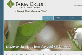 Farm Credit Of Northwest Florida reviews and complaints