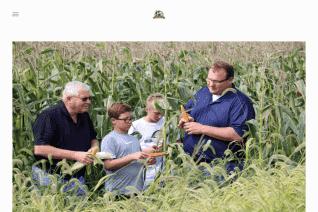 Farmer Jons Popcorn reviews and complaints