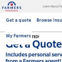 Farmers Insurance Group reviews and complaints