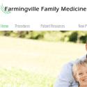 Farmingville Family Medicine