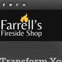 Farrells Fireside Shop