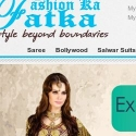 Fashion Ka Fatka reviews and complaints
