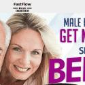 Fast Flow Male Enhancement reviews and complaints
