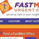Fastmed Urgent Care reviews and complaints