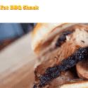 Fat BBQ Shack