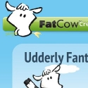 Fatcow reviews and complaints