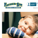 Father And Son Moving And Storage reviews and complaints