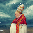 Fatty Pope reviews and complaints