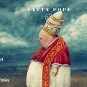Fatty Pope