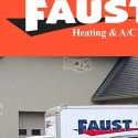 Faust Heating