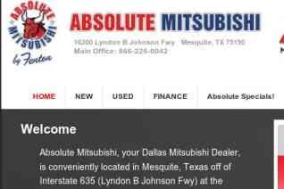 Fazeli Mitsubitshi reviews and complaints