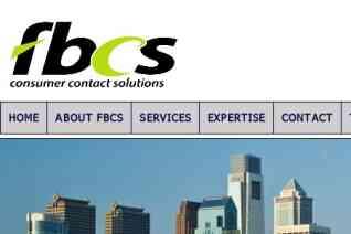 FBCS reviews and complaints