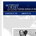 FBI reviews and complaints