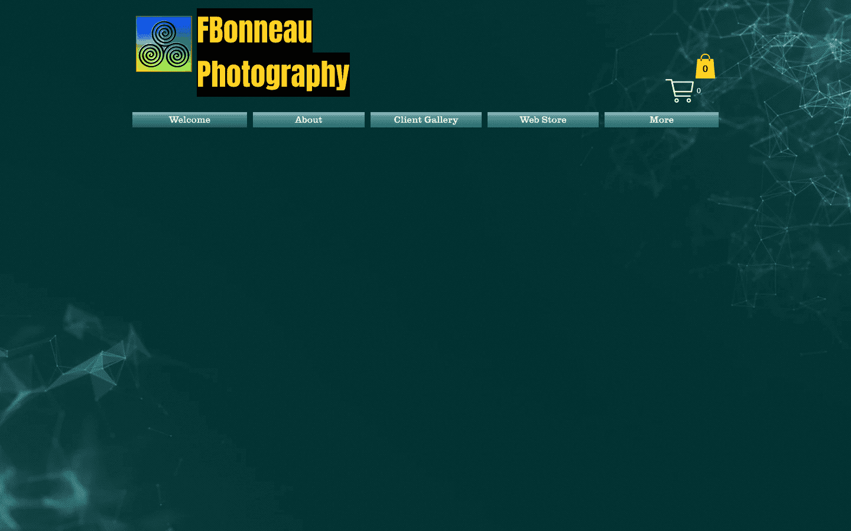 FbonneauPhotgraphy reviews and complaints