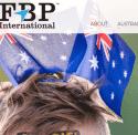 FBP international