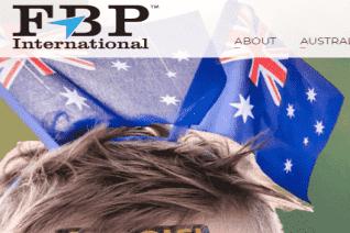 FBP international reviews and complaints