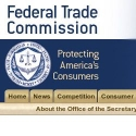 FDCPA Changes