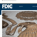 FDIC reviews and complaints