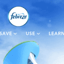 Febreze reviews and complaints