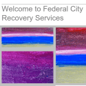 Federal City Recovery Services