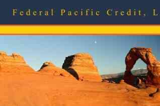 Federal Pacific Credit reviews and complaints