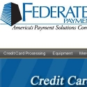 Federated Payments