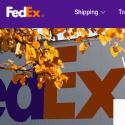 FedEx Canada