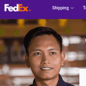 FedEx Singapore reviews and complaints