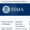Fema reviews and complaints