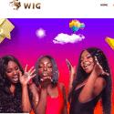 Femininewigs Com reviews and complaints
