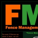 Fence Management