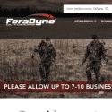 FeraDyne Outdoors