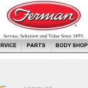 Ferman Mini reviews and complaints
