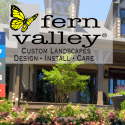 Fern Valley