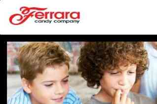 Ferrara Candy Company reviews and complaints