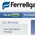 Ferrellgas reviews and complaints