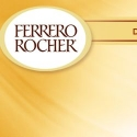 Ferrero Rocher reviews and complaints