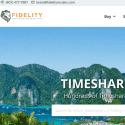 Fidelity Real Estate Agency