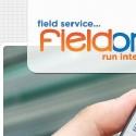 FieldOne Systems