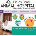 Fields Road Animal Hospital