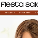 Fiesta Salons reviews and complaints