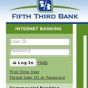 Fifth Third Bank reviews and complaints