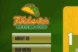 Filibertos reviews and complaints